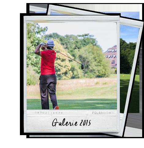 Trophee_DRH_Golf_Logo_OK_Noir-01