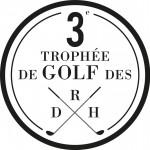 Trophée de golf des DRH